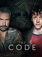 The Code (2ª Temporada) (The Code (Season 2))