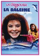 Daphne e a Baleia (La grenouille et la Baleine )