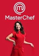 MasterChef Brasil (1ª Temporada) (MasterChef Brasil (1ª Temporada))