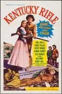 O Rifle de Kentucky (Kentucky Rifle)