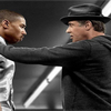 Opinião Creed: Nascido para Lutar | Rezenhando