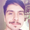 Lukas Ramon