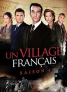 Um Vilarejo Francês (4ª temporada) (Un Village Français)