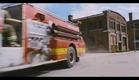 Firehouse Dog - trailer  HHHQ