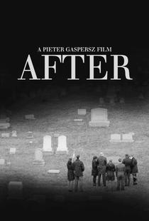 After - Poster / Capa / Cartaz - Oficial 1