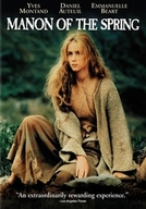 A Vingança de Manon (Manon Des Sources)
