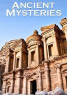 Mistérios da Antiguidade (Ancient Mysteries)