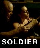 Soldier (Soldier)