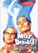 Os Irmãos Id & Ota (Meet the Deedles)