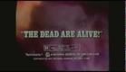 L' ETRUSCO UCCIDE ANCORA/THE DEAD ARE ALIVE - 1972