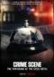 Cena do Crime: Mistério e Morte no Hotel Cecil (Crime Scene: The Vanishing at the Cecil Hotel)