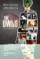 The Owls (The Owls)