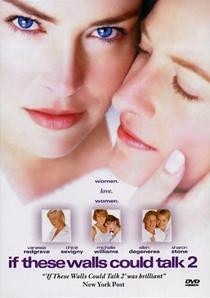 Desejo Proibido - Poster / Capa / Cartaz - Oficial 1