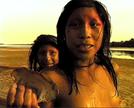 Marangmotxíngmo Mïrang - Das Crianças Ikpeng Para o Mundo (Marangmotxíngmo Mïrang - Das Crianças Ikpeng Para o Mundo)