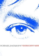 Michael Jackson: You Rock My World (Michael Jackson: You Rock My World)