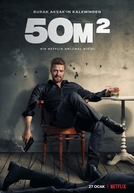 50M2 (1ª Temporada) (50M2 (Season 1))