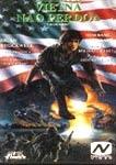Vietnã Não Perdoa (Citizen Soldier)