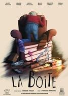 La Boite (La Boite)