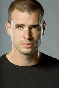 Scott Foley (I)