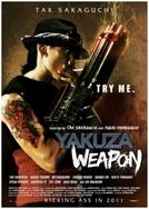 Yakuza Weapon (Gokudo Heiki)