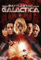 Battlestar Galactica (Battlestar Galactica)