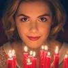 Netflix lança trailer oficial e pôster de O Mundo Sombrio de Sabrina