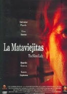 La Mataviejitas (La Mataviejitas)