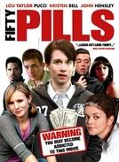 Um Jovem em Apuros (Fifty Pills)