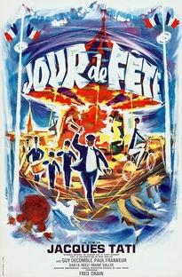 Carrossel da Esperança - Poster / Capa / Cartaz - Oficial 8