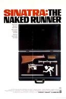 Serviço Secreto em Ação (The Naked Runner)