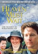 O Céu Pode Esperar - O Tesouro de Diggity (Heaven Must Wait)