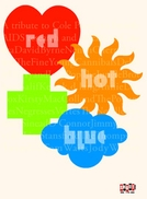 Red Hot and Blue (Red Hot and Blue)