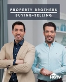 Irmãos à Obra: Compra e Venda (8ª Temporada) (Property Brothers: Buying and Selling (Season 8))