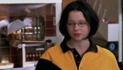 GHOST WORLD | Official Trailer | FilmBuff