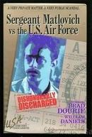 Um Sargento Contra a Força Aérea (Sergeant Matlovich vs. the U.S. Air Force)