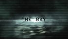 The Bay - Official Trailer [HD]