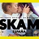 Skam Espanha (2ª Temporada)
