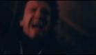 The Evil (1978) trailer