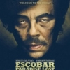 "Crítica: Escobar: Paraíso Perdido (""Escobar: Paradise Lost"")   CineCríticas"