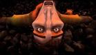 MEMORIA - A brilliant psychological Horror short film by Elisabet Yr  (The Animation Workshop)