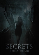 The secrets of Emily Blair (The secrets of Emily Blair)