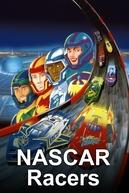 NASCAR Racers (2ª Temporada) (NASCAR Racers (Season 2))