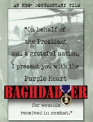 Emergências em Bagdá (Baghdad Emergency Room)