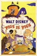 Pigs Is Pigs (Pigs Is Pigs)