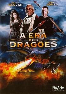 A Era dos Dragões - Poster / Capa / Cartaz - Oficial 1