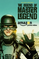 The Legend of Master Legend (1ª Temporada) (The Legend of Master Legend (Season 1))