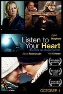 Escuta seu Coração (Listen to Your Heart)
