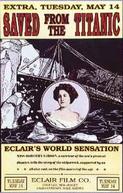 Salva do Titanic (Saved From the Titanic)