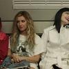 "Jason Biggs e Ashley Tisdale estrelam a comédia indie ""Drive, She Said"""