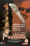 Urban Massacre (Urban Massacre)